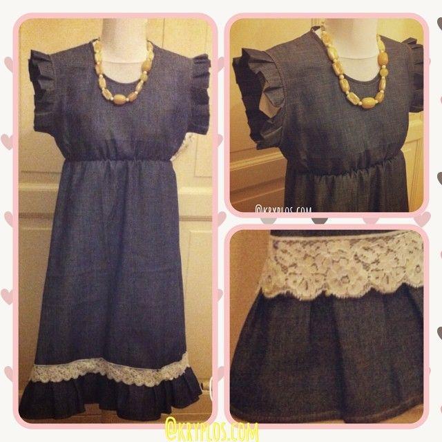 New dress #Padgram