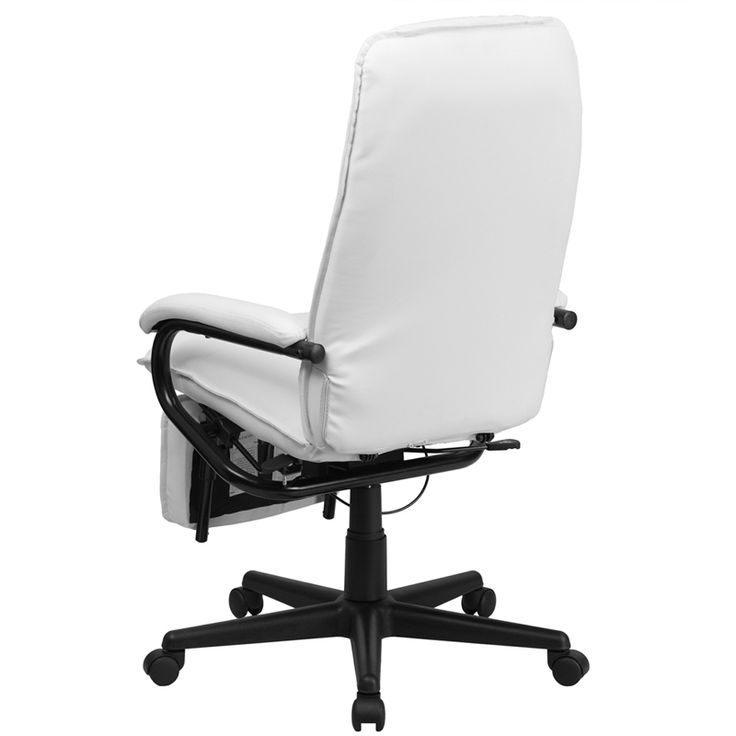25 best ideas about reclining office chair on pinterest leather recliner recliners and. Black Bedroom Furniture Sets. Home Design Ideas