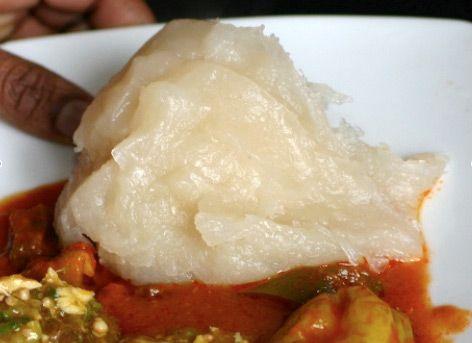 Recette De Cuisine Africaine Malienne Pdf