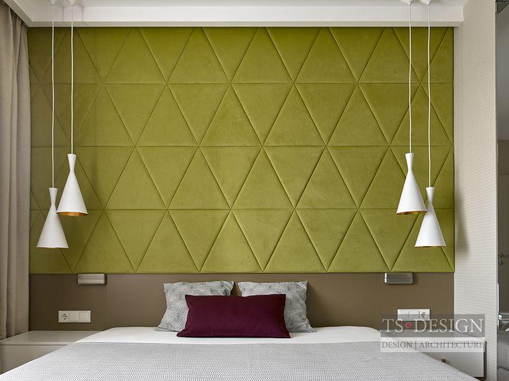 дизайн интерьера квартиры на 9 Мая