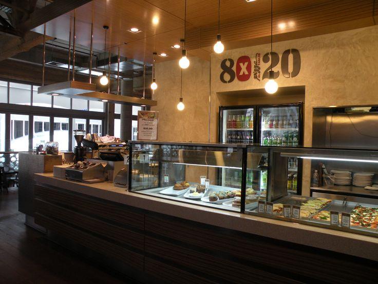 Pizzeria Perth