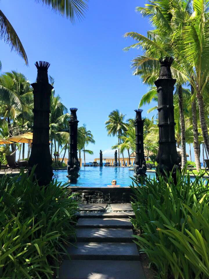注目のリゾート ボラカイ島 -フィリピン 旅行のおすすめ観光スポットを集めました。