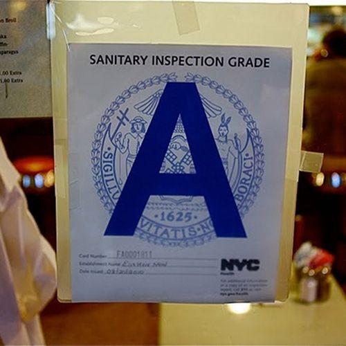 Wondering which Harlem restaurants make the grade? View latest health ratings for Harlem restaurants here