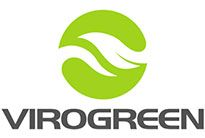 Virogreen with its well-researched and analysed methodologies for e waste recycling, proves to be the best company for e waste recycling in Chennai and it also plays its role well as the best  e waste disposal company in Chennai. It has got its e waste recycling centers in Bangalore to cater to the needs of the e waste processing in the entire city