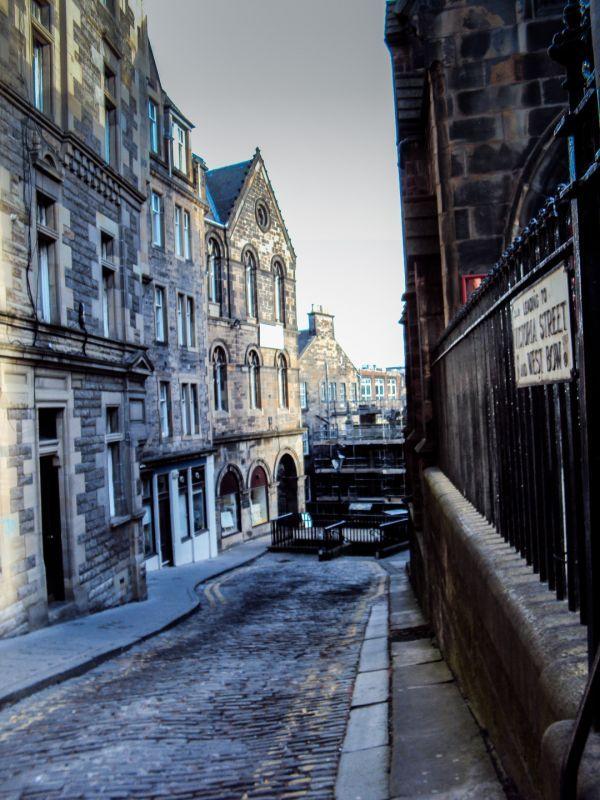 Eine Tour durch Schottland   http://travelandlipsticks.de/index.php/de/42-reisen/grossbritannien/168-schottland  #travel #reisen #schottland