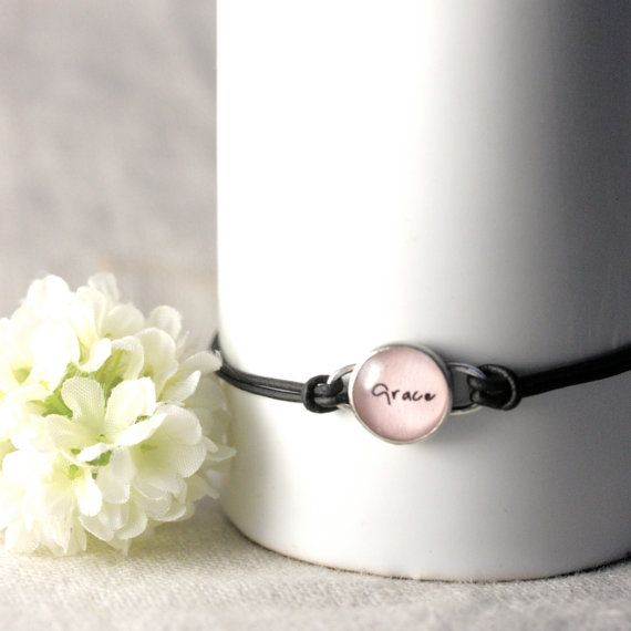 Wedding Anniversary Gift Ideas 9th : ideas about 9th Wedding Anniversary on Pinterest Wedding Anniversary ...