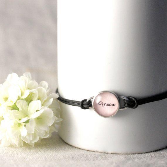 ideas about 9th Wedding Anniversary on Pinterest Wedding Anniversary ...