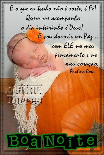 Cartões Elaine Torres