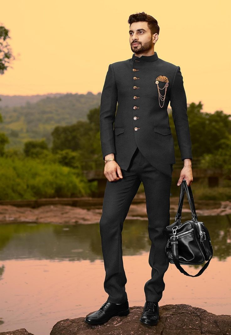 Check Out Our Premium Wedding Suits At Www Aysoti Com In 2020