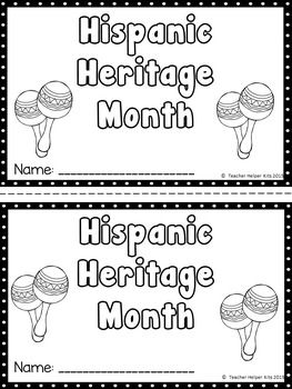 37 best learn grow images on pinterest elementary schools hispanic heritage month more fandeluxe Gallery