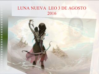 CartaAstral: Cursos Online Horóscopo Diario Mensual