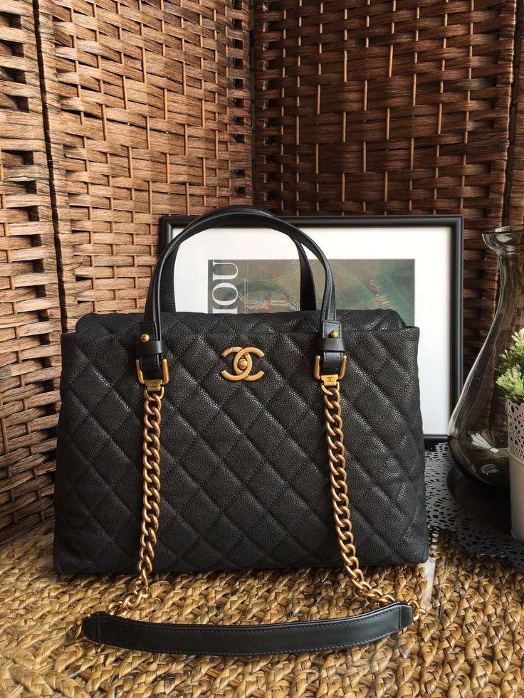 replica bottega veneta handbags wallet as seen on tv kanali
