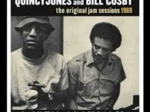 Bill Cosby Theme Song