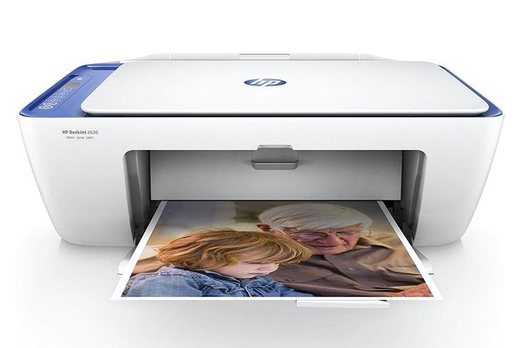How to buy the right printer for you wireless printer