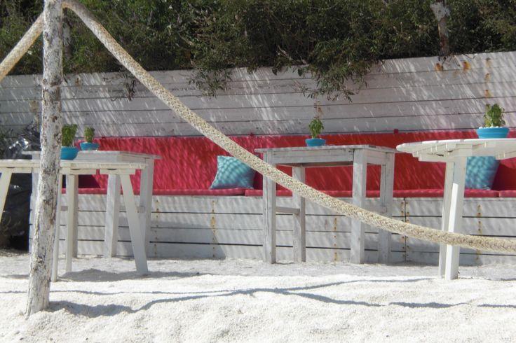 Salaria Beach
