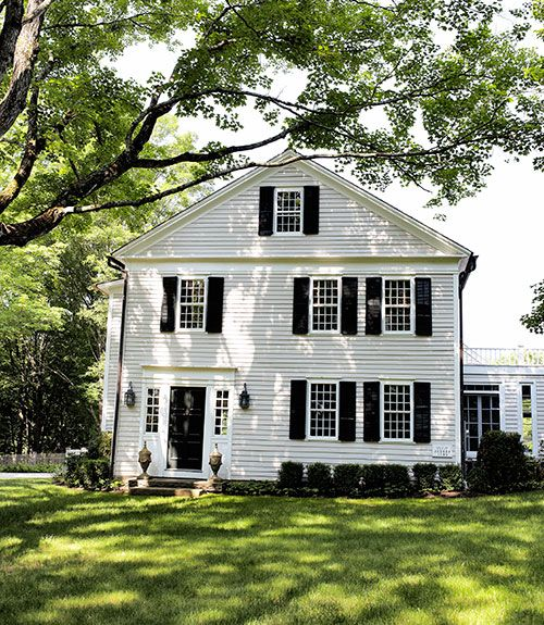 372 best images about adorable abodes on pinterest for Best houses in america