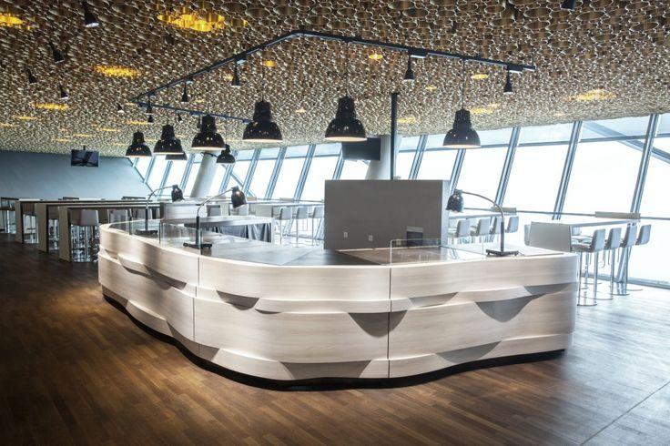 Business Club / CBA Clemens Bachmann