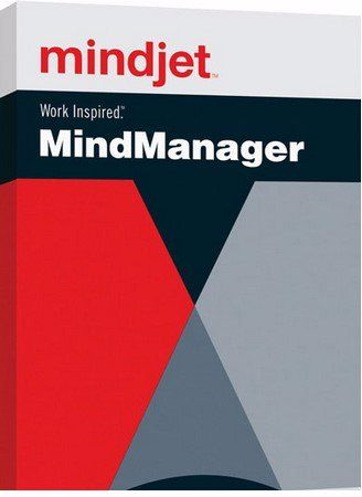 #MindManagerDownload: #MindManager2018Key for Windows is here!. #MindManager Download is Mind Mapping Software that helps us to makes it easier to think, plan, and communicate. Information is invaluable. But it's also overwhelming. MindManager puts you in command of the news surrounding your work, business and world instead of controlled, confused or overwhelmed by it.
