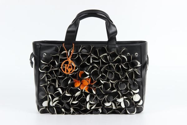 leather handbags for women, ladies leather handbags with price, online leather bags, black leather handbags for women, ladies leather bags with price, real leather handbags sale, leather handbags online shopping, accessories handbags, leather bag online shopping, ladies branded handbags, leather tote bags online, ladies leather rucksacks,