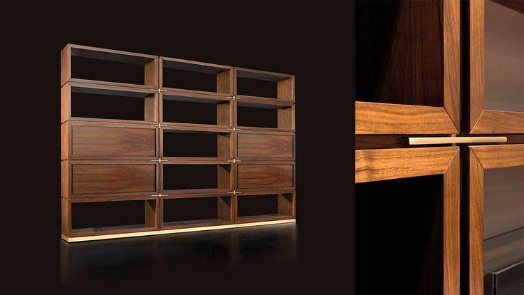 Iland Collection | Grupo Mobilfresno