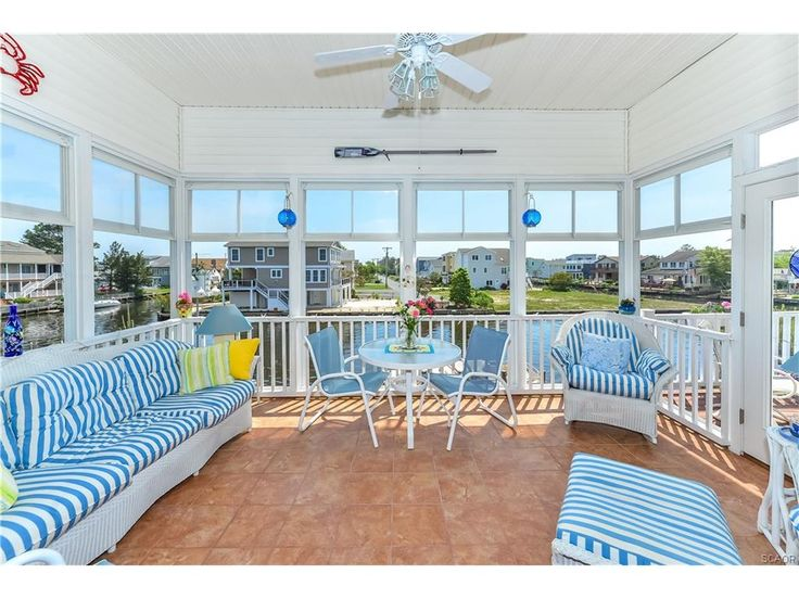 High Quality 62 S. Anchorage Ave South Bethany Beach DE   Enjoy The Summer In This 3