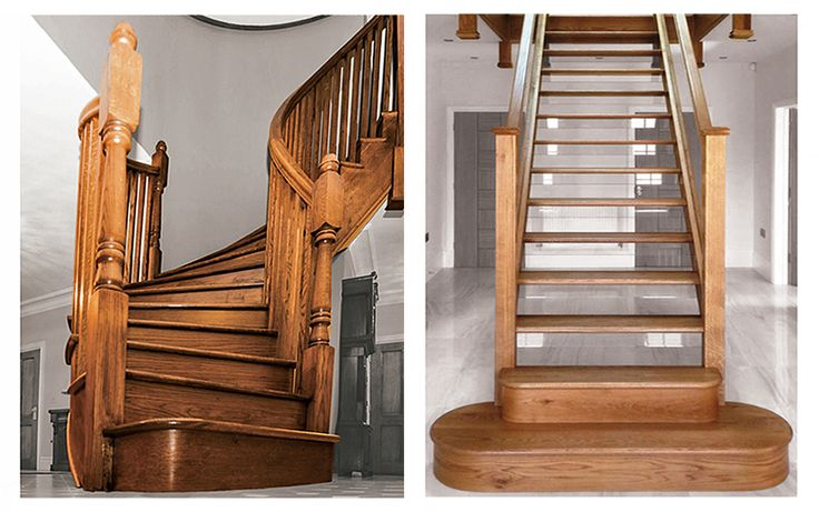 Pear Stairs designs and manufactures high quality bespoke staircases at extremely competitive prices, and delivers to the whole of the UK. Whether you're a home-owner replacing an existing staircase or a builder seeking stairs for a new development, the company … Continue reading →