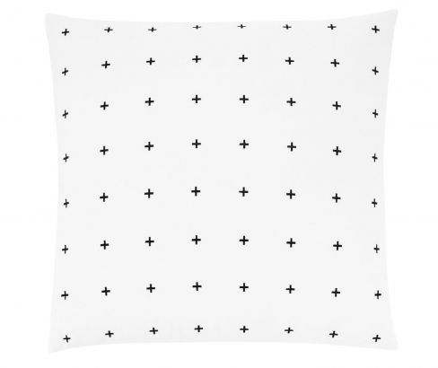 Cisco European Pillowcase