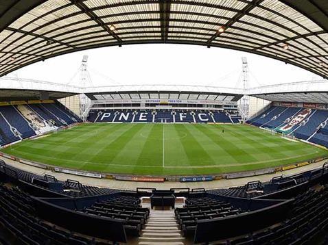 Preston North End v Leeds United Ticket Update And Supporter Information
