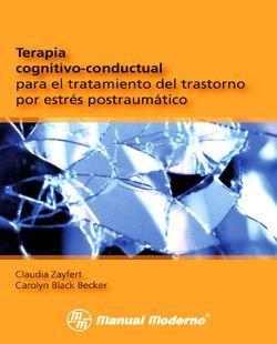 http://rinconmedico.me/terapia-cognitivo-conductual-para-el-tratamiento-del-trastorno-por-estres-postraumatico.htm Más