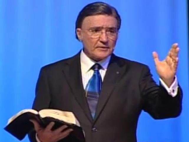100 predicas apocalipsis armando alducin