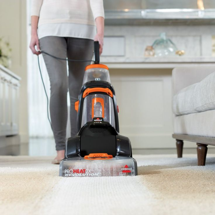 bissell proheat revolution pet carpet cleaner living with pets just got neater the bissell proheat revolution pet carpet cleaner offers several - Bissell Pet Carpet Cleaner