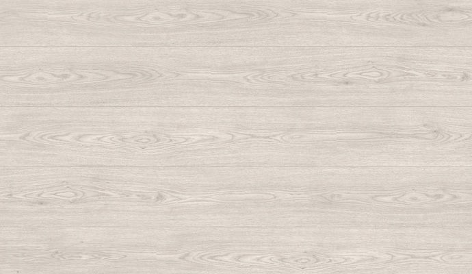 Belle Alpine Oak Ice Grey   Godfrey Hirst Australia Floors Laminate