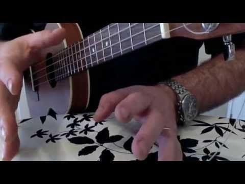69 best ukulele images on pinterest how to change ukulele strings got a ukulele beginners guide youtube fandeluxe Image collections
