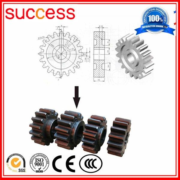 high precision small rack and pinion gears, spur gear racks, helical gear rack     More: https://www.ketabkhun.com/gear/high-precision-small-rack-and-pinion-gears-spur-gear-racks-helical-gear-rack.html