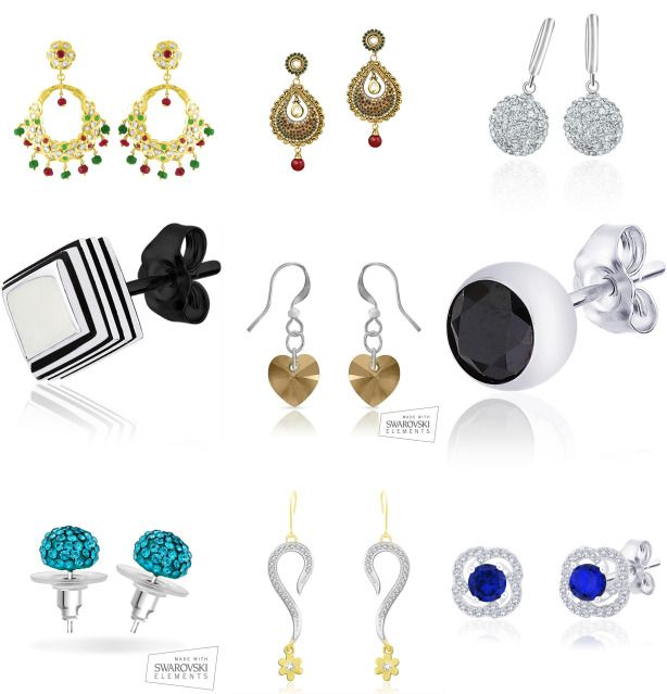 44 best Jewellery images on Pinterest In india Most popular and