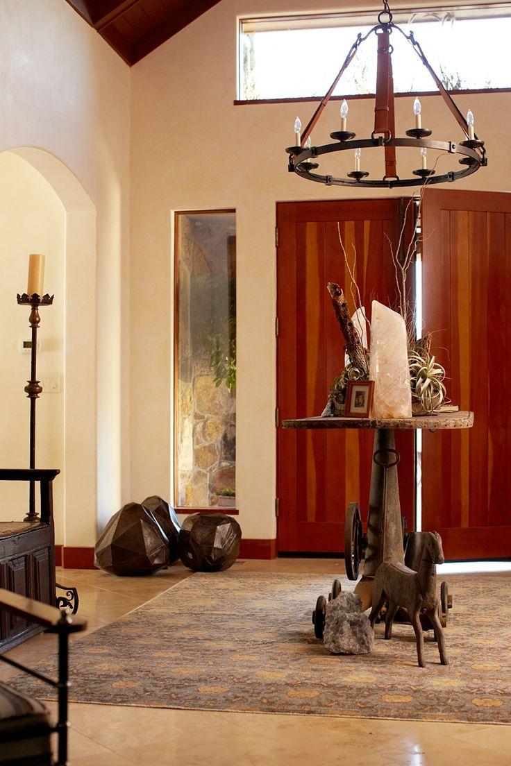 Traditional Foyer Games : Best foyer lighting images on pinterest door entry
