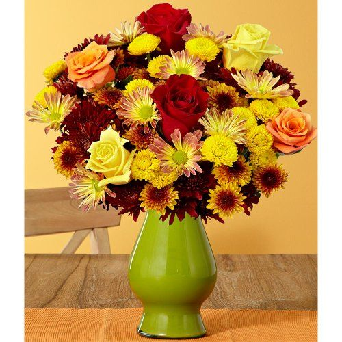 proflowers actual coupon code