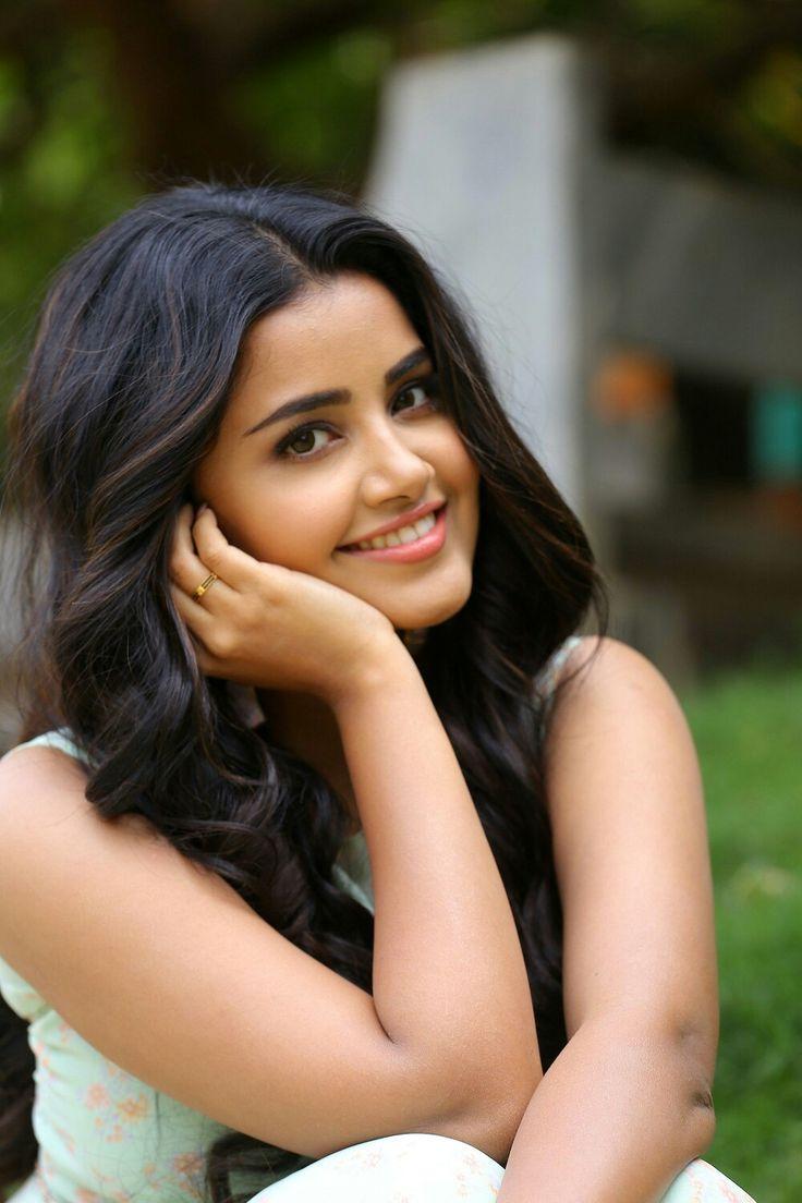 World beauty Anupama Parameswaran sp3
