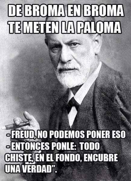 #Freud #meme
