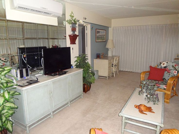 Condo vacation rental in Waikiki, Honolulu, HI, USA from VRBO.com! #vacation #rental #travel #vrbo