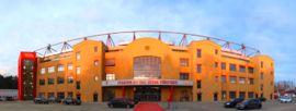 1. FC Union Berlin – Wikipedia