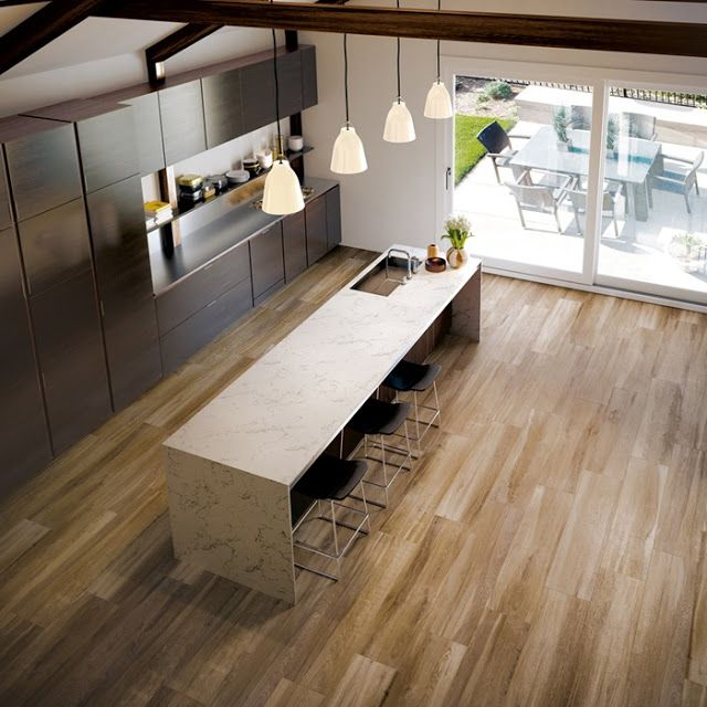 3 Day Flooring Kitchens and Bath:   3 Day Flooring   Kitchens & Bath    3 Day Floori...