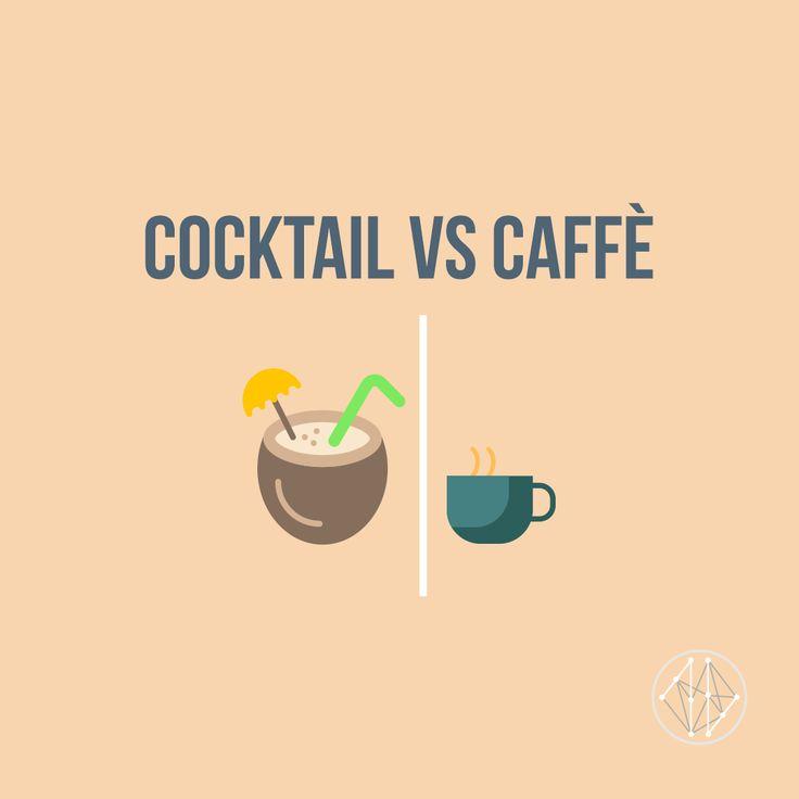 Back to coffee #ElevenDots #SummerDots #coffee #caffe #cocktail #drinkcoffee #lovecoffee #lovedrinking #work #backtowork #workagain #backtotheoffice #Digital #Design #marketing #love #socialmediamanagement #graphicdesign #contentmarketing #business #illustration #art #digitalmarketing #SMM #communication #mktg