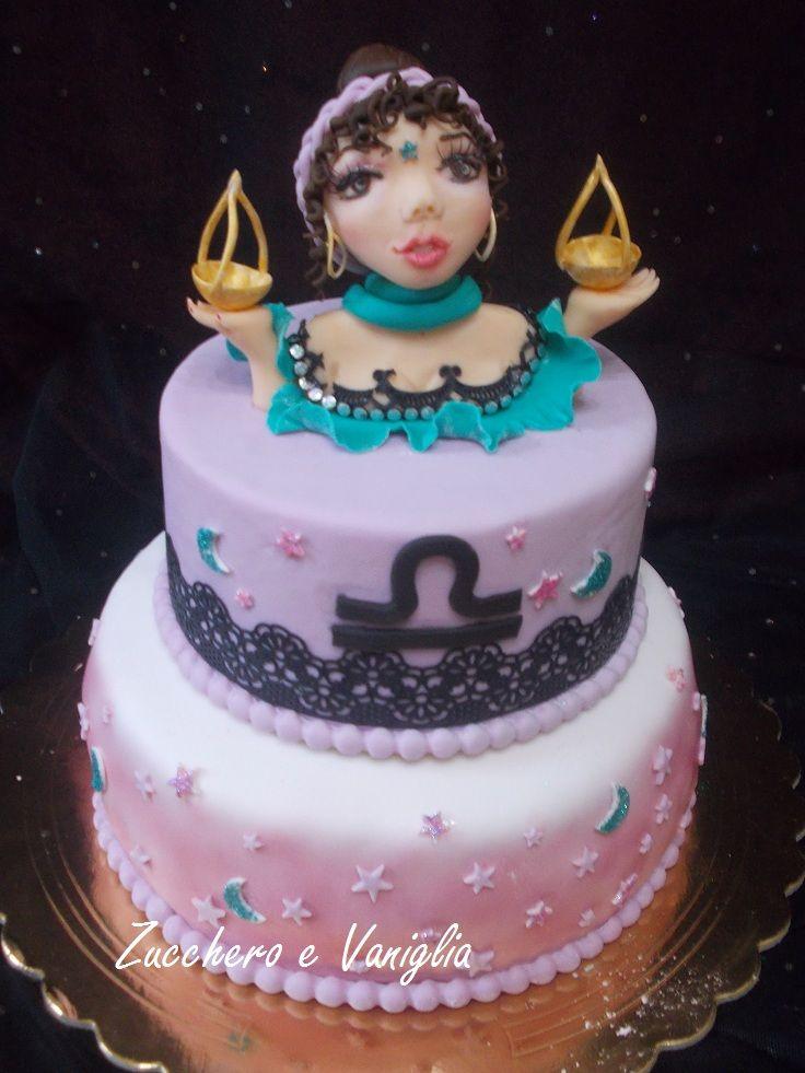 torta gitana