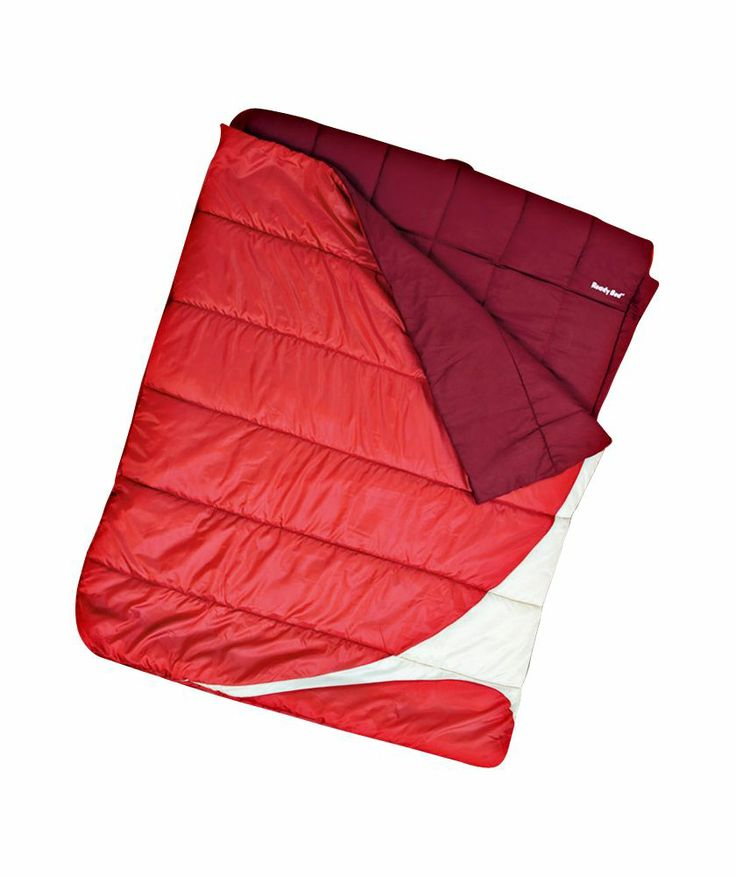Inflatable Beds Argos: Buy ReadyBed All In One Double Camping Air Bed At Argos.co