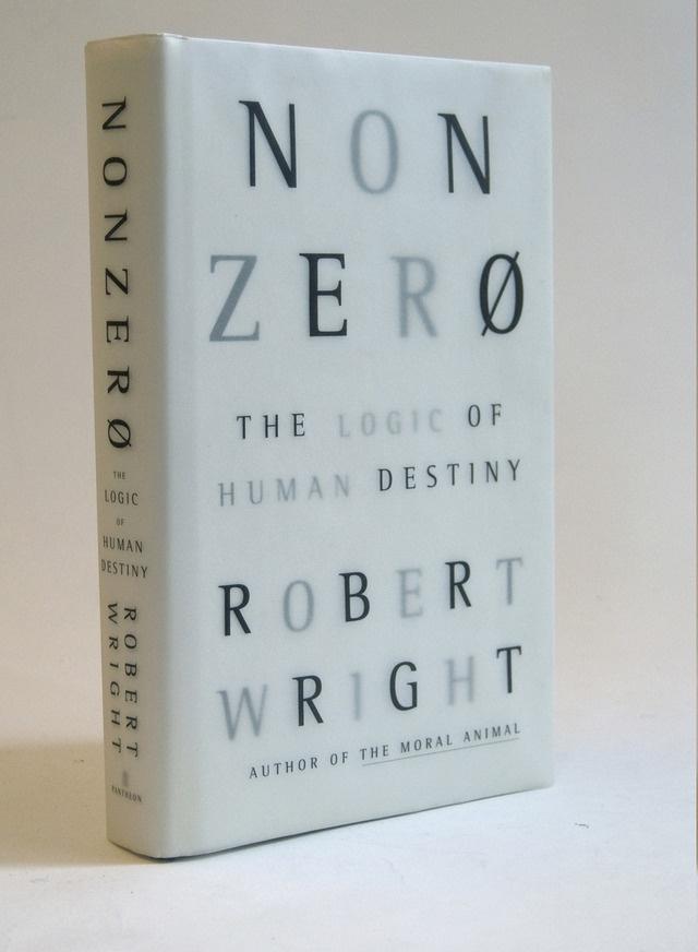 Book Cover Design Basics ~ Non zero designed by eric fuentecilla book covers