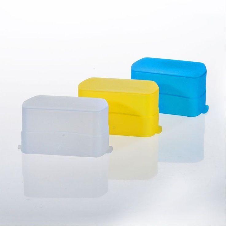 >> Click to Buy << 3 Color Bounce Flash  Light Box Diffuser Dome for NIkon SB600 SB800 Flash Light Diffuser #Affiliate