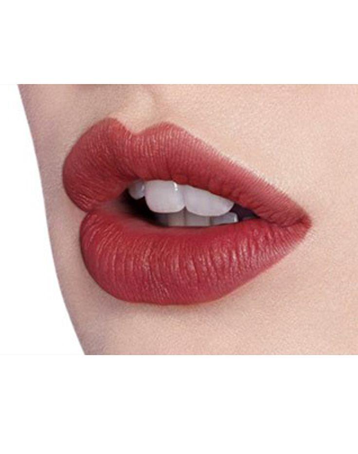Matte Revolution Lipstick in Walk of Shame | Charlotte Tilbury