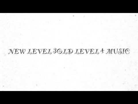Level 3 Floor Gymnastics Music 2013
