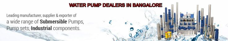 Mieco pumps and generators Pvt. Ltd., is among the leading Pump manufacturers in Bangalore of commercial, residential, farming pumps as well as motors. Besides the Production Department the Company also has Pump distributors in Bangalore, water pump dealers in Bangalore, generators dealers in Bangalore.